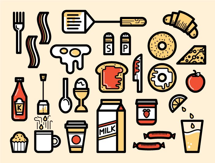 Breakfast_icons_large