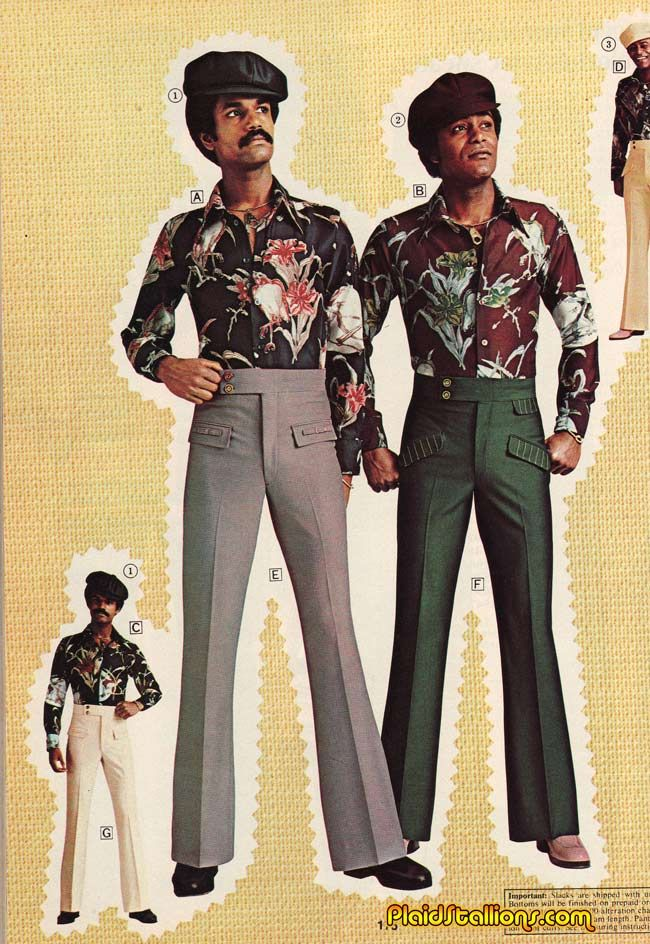 118 best 70s fashion for men images on pinterest 70s