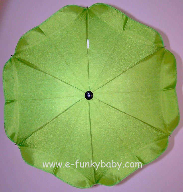 les 25 meilleures id es de la cat gorie ombrelle poussette. Black Bedroom Furniture Sets. Home Design Ideas