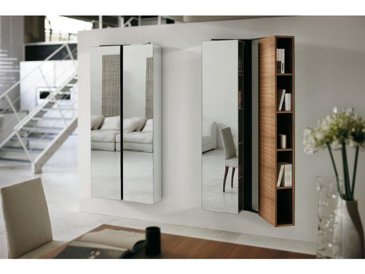 Casa Di Patsi - Έπιπλα και Ιδέες Διακόσμησης - Home Design LIBRA - Καθρέπτης - Μικροέπιπλα - ΕΠΙΠΛΑ