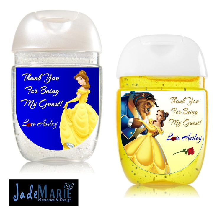 119 Best Beauty And The Beast Birthday Party Images On Pinterest | Beauty  And The Beast, Beauty Beast And Birthday Party Ideas