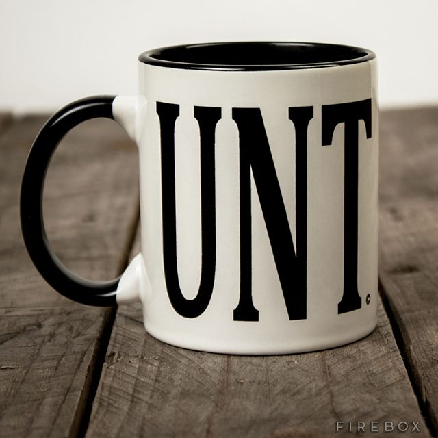 The UNT Mug - Take My Paycheck - Shut up and take my money! | The coolest gadgets, electronics, geeky stuff, and more!