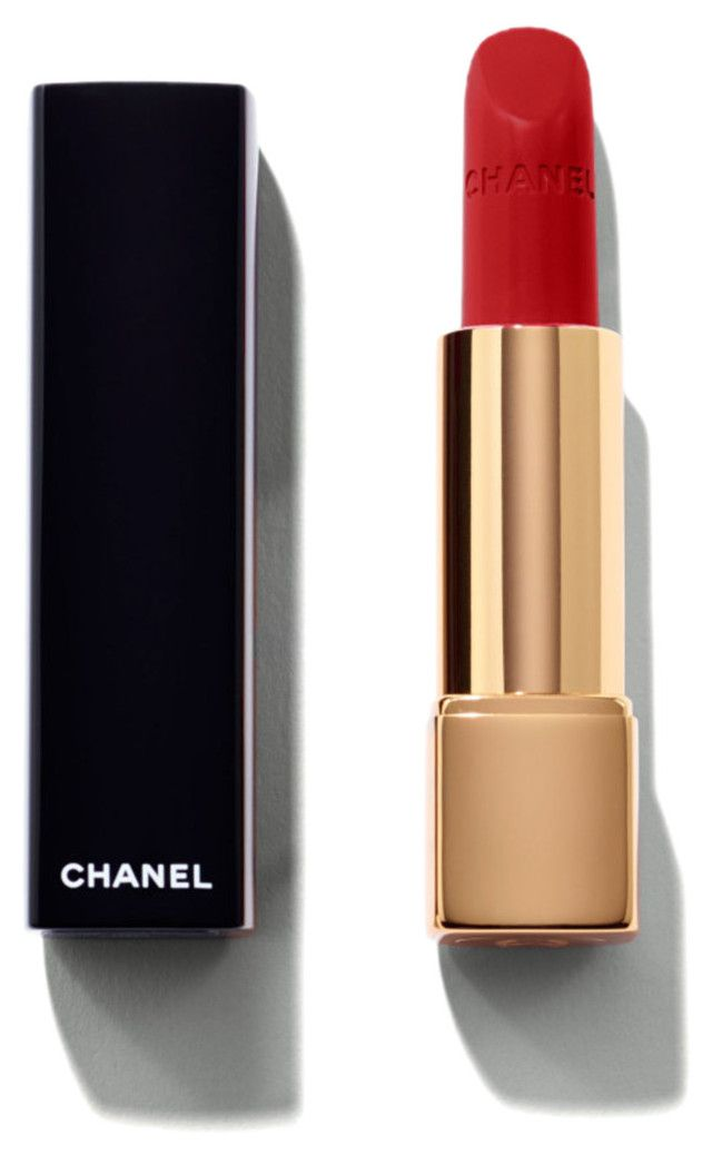 """Untitled #24"" by alyimalyi on Polyvore featuring beauty and Chanel"