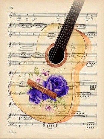 MUSICALE.