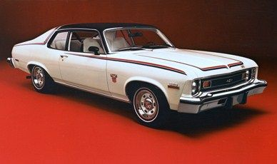 1974 Chevy Nova, 1974 Chevy Nova SS specs, pictures - http://carswithmuscles.com/1974-chevy-nova-1974-chevy-nova-ss-specs-pictures/
