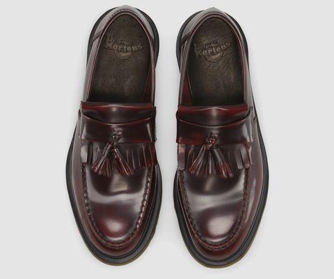 Dr Martens Adrian Shoe