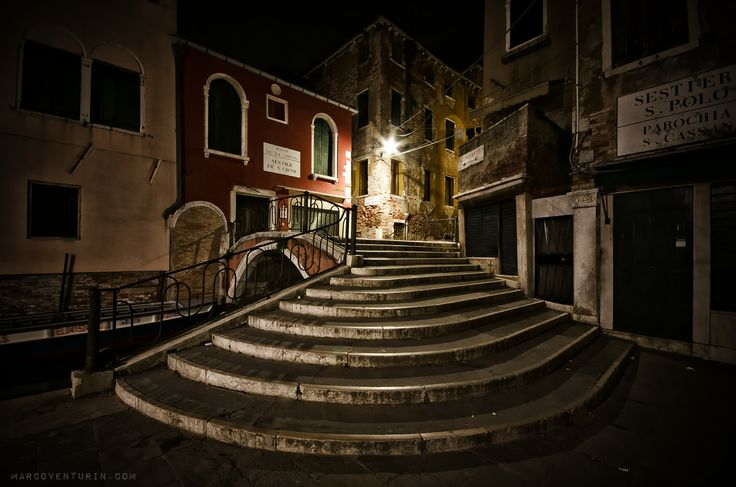 Marco Venturin Photography facile descrivere, difficile evocareLast night in Venice » Marco Venturin Photography