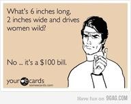 : Laughing, Hahahah, Dollar Bills, Ecards, Bahahaha, So Funny, E Funny, Gutter, Bahaha Yup