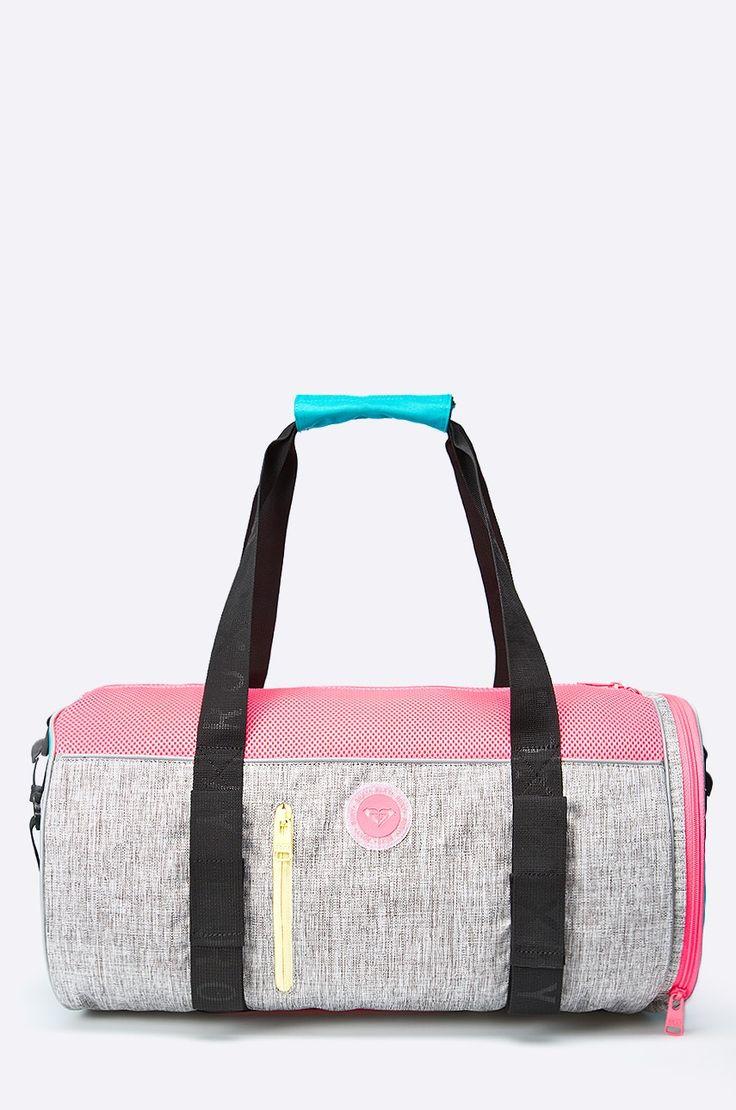 Сумки и чемоданы Сумки  - Roxy - Сумка Ribon