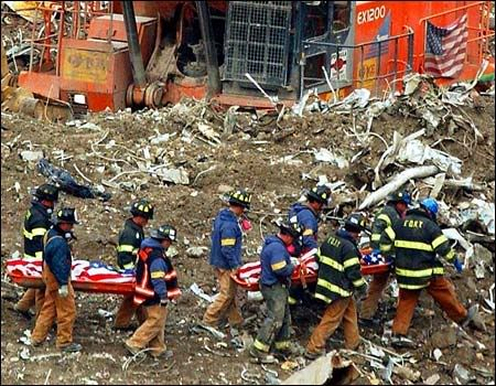 Image result for 911 Jumper Gore