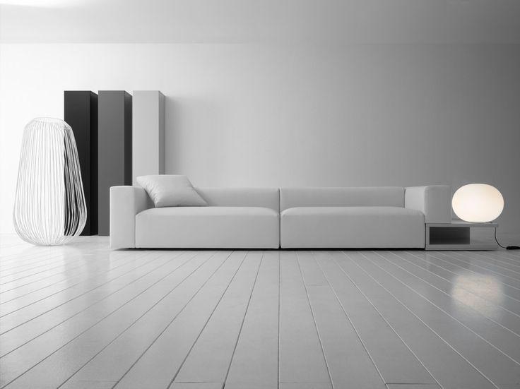 Divani | modello Insieme | Pianca design made in italy