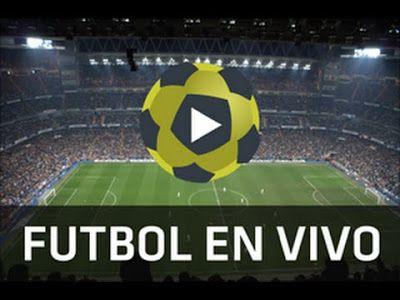 Como ver partidos de futbol en vivo/directo por internet