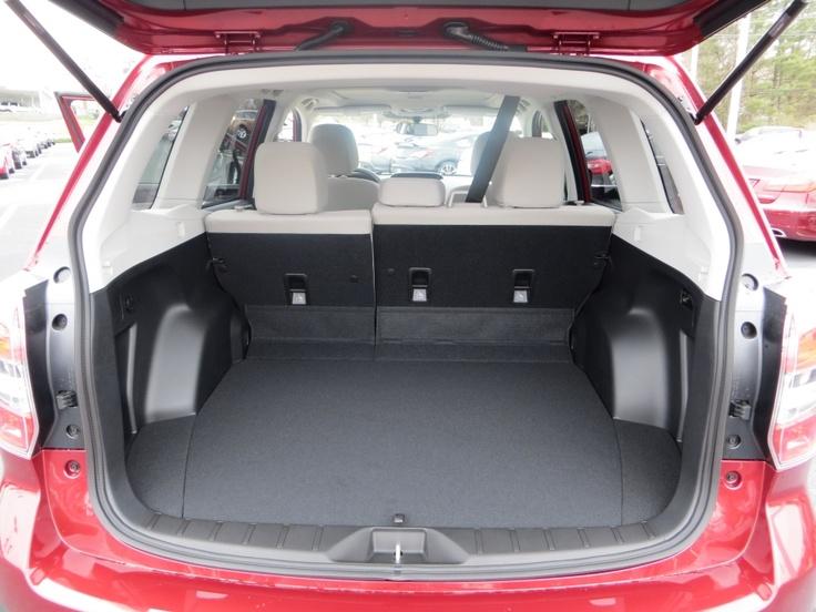 Knoxville Grayson Subaru New & Used Subaru Car Dealer in
