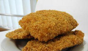 Cara membuat Pisang Goreng Pasir, untuk lihat resep dan cara mudah nya silahkan klik, kuliner-ilmci.com