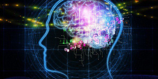 Mejora tu memoria en 10 minutos