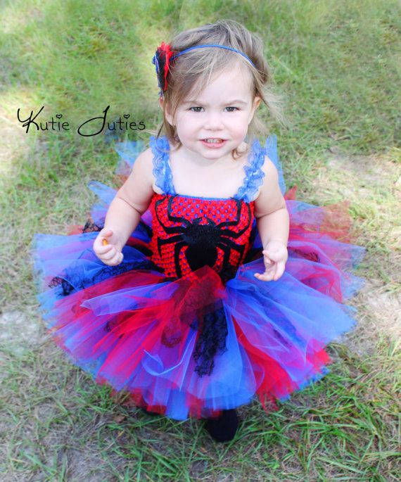 Halloween tutu, black, purple, orange, lime green tutu, halloween costume, witch tutu, girls tutu, baby tutu, newborn tutu, 1st birthday NenesDarlingTutus 5 out of 5 stars.