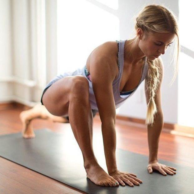 ダイエットを成功させるためには、食事制限や運動だけでなく、血の巡りを良くして体を楽にしたり、むくみを取ってあげることも必要です。ストレッチと聞くと、体が固い人にとっては痛いものを想像してしまう人もいますが、むしろ気持ちいいものなんです。