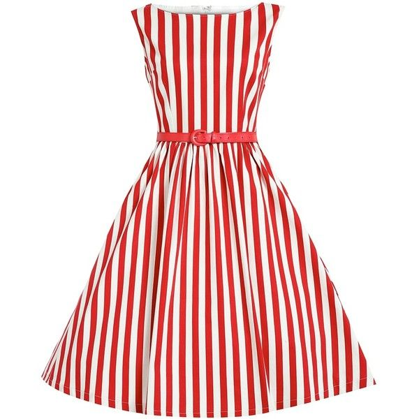 17 best ideas about Striped Ball Dresses on Pinterest | Pattern ...