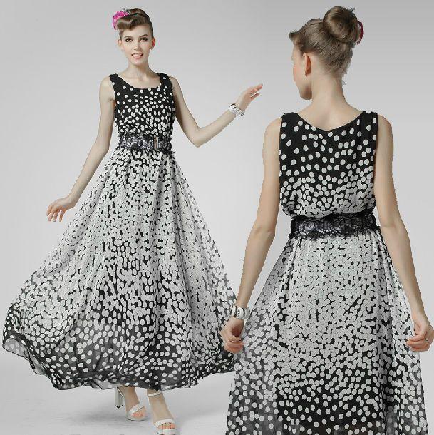 female party dresses