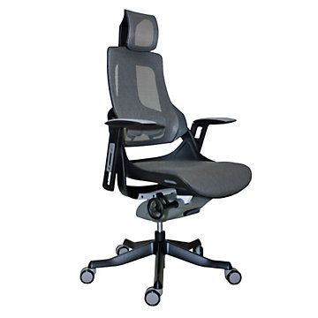 109 best Ergonomic Chairs images on Pinterest Office desk chairs