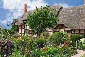 Holiday cottages for sale devon cornwall
