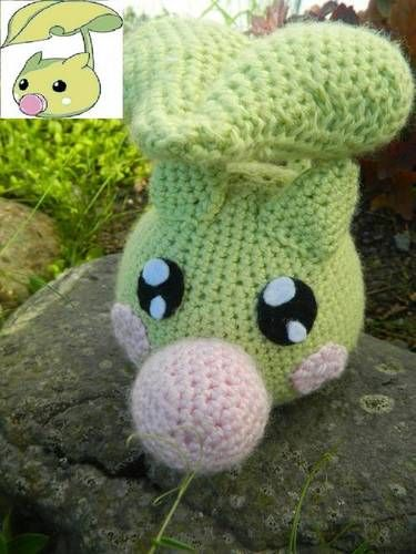 1000+ images about Crafts on Pinterest Anime crafts ...