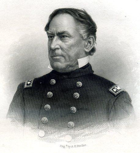 the english civil war essay