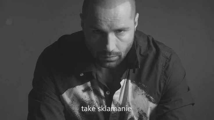 ROBO OPATOVSKÝ - NEVERNÁ (lyrics)