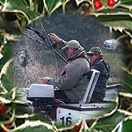 Eyebrook Trout Fishery - Christmas Gift Ideas