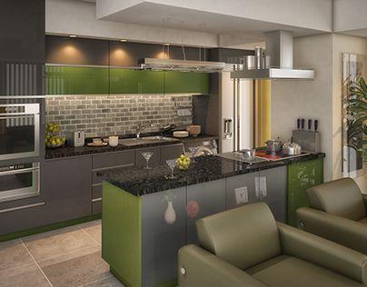"""Check out new work on my @Behance portfolio: """"MKM MİMARLIK Aydın/Didim kitchen design"""" http://be.net/gallery/53916419/MKM-MMARLIK-AydnDidim-kitchen-design"""