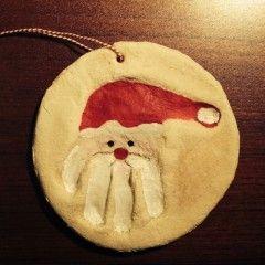 Schon für kleine Kinder ist es schön, wenn Sie zu Weihnachten nicht nur beschenkt werden, sondern auch selbst den Großeltern, Tanten oder Paten etwas überre