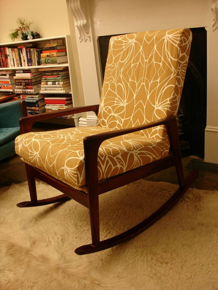 10 Best Footstool Frenzy Images On Pinterest