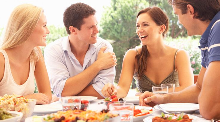 seek women couples join local swingers cuckold group plan hookups