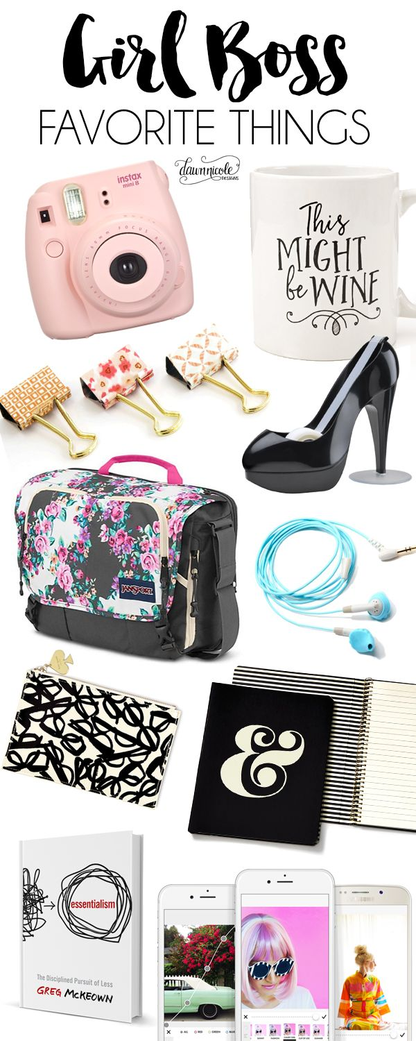best ideas about boss gifts gifts for employees 17 best ideas about boss gifts gifts for employees gifts for coworkers and teacher treats
