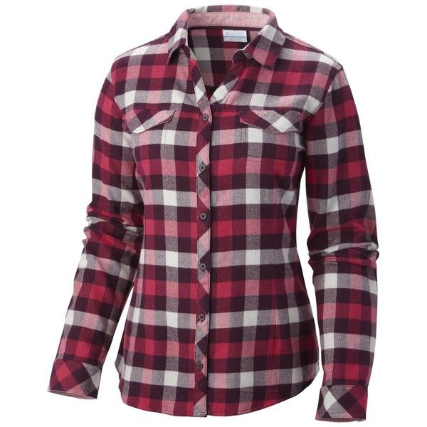 Flannel up this fall to hike, operate the tailgate grill, or wield an axe for firewood. This flannel shirt list includes the best classic, organic cotton, plaid, and shirt jackets for fall weather in the outdoors.