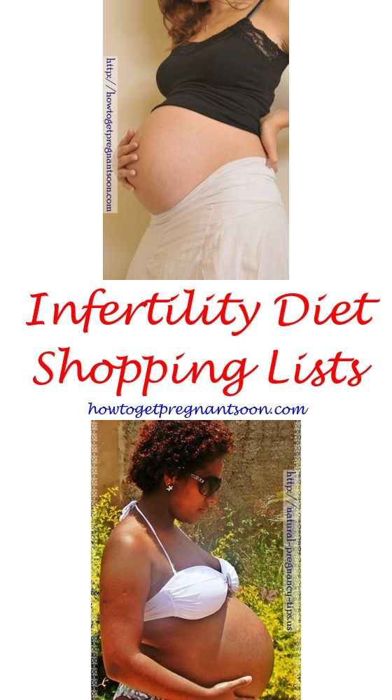 can diet soda cause infertility - can sleeping with your dog cause infertility.iud coil infertility inguinal hernia cause infertility can cysts on fallopian tubes cause infertility 2738339930