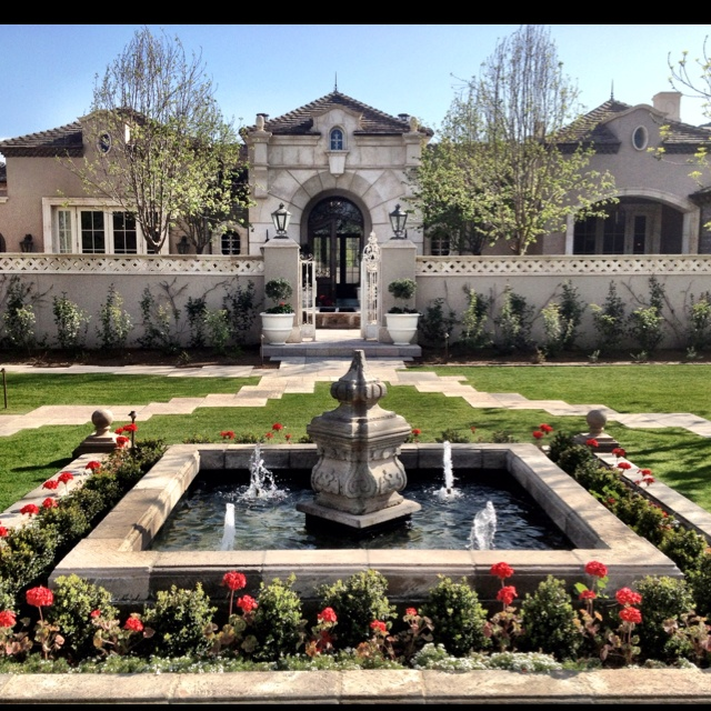 17 Best Images About Amazing Arizona Real Estate On