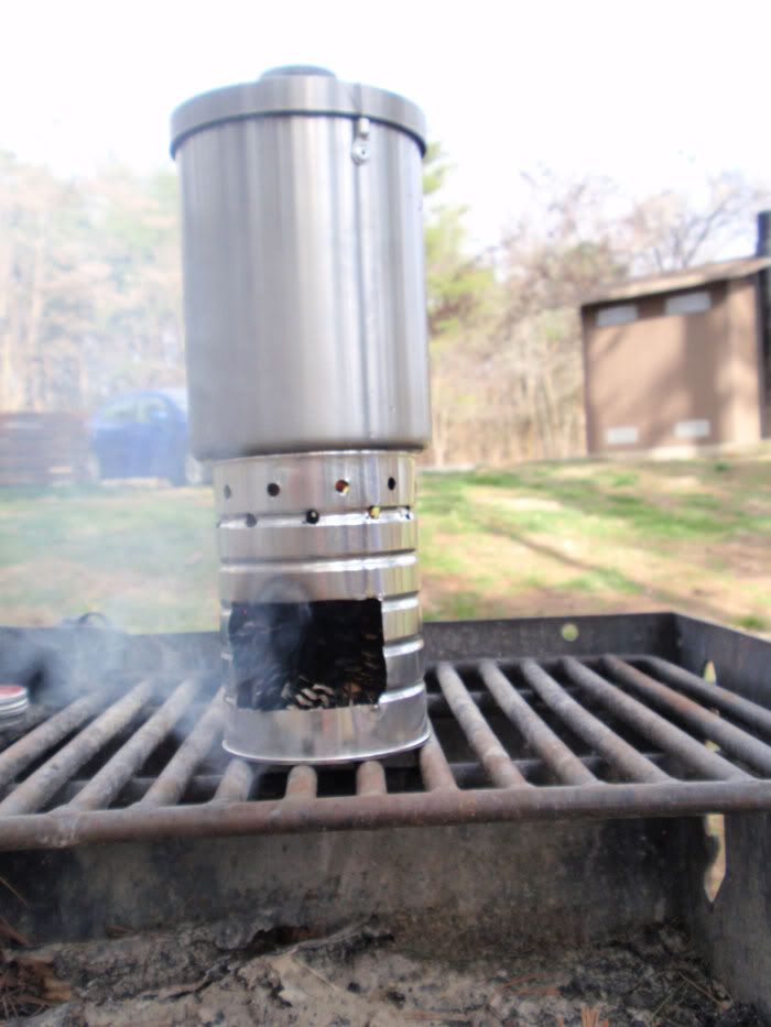 17 Best Images About Billy Cans On Pinterest Stove
