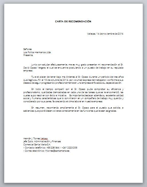 Formato carta de renuncia pdf viewer