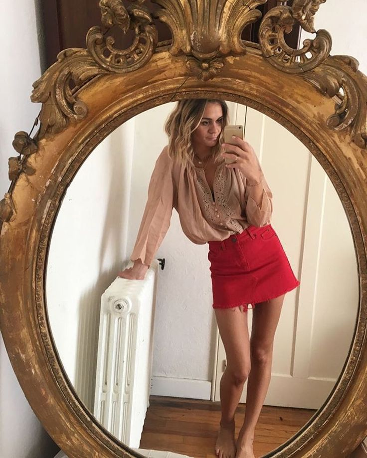 Adenorah sur Instagram : Bonjour #holidays #home (shop the look http://liketk.it/2oM61 )