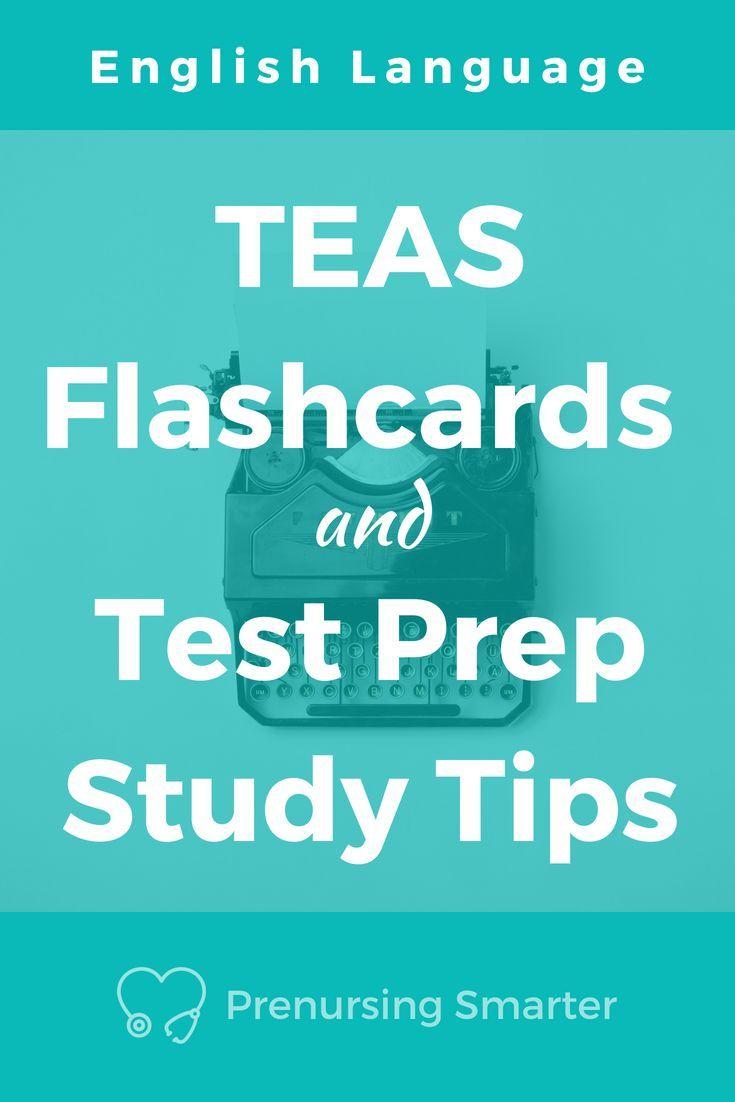 Pin On Teas English Prep Tips To Help You Pass The Teas English Section Teas test reading comprehension quizlet