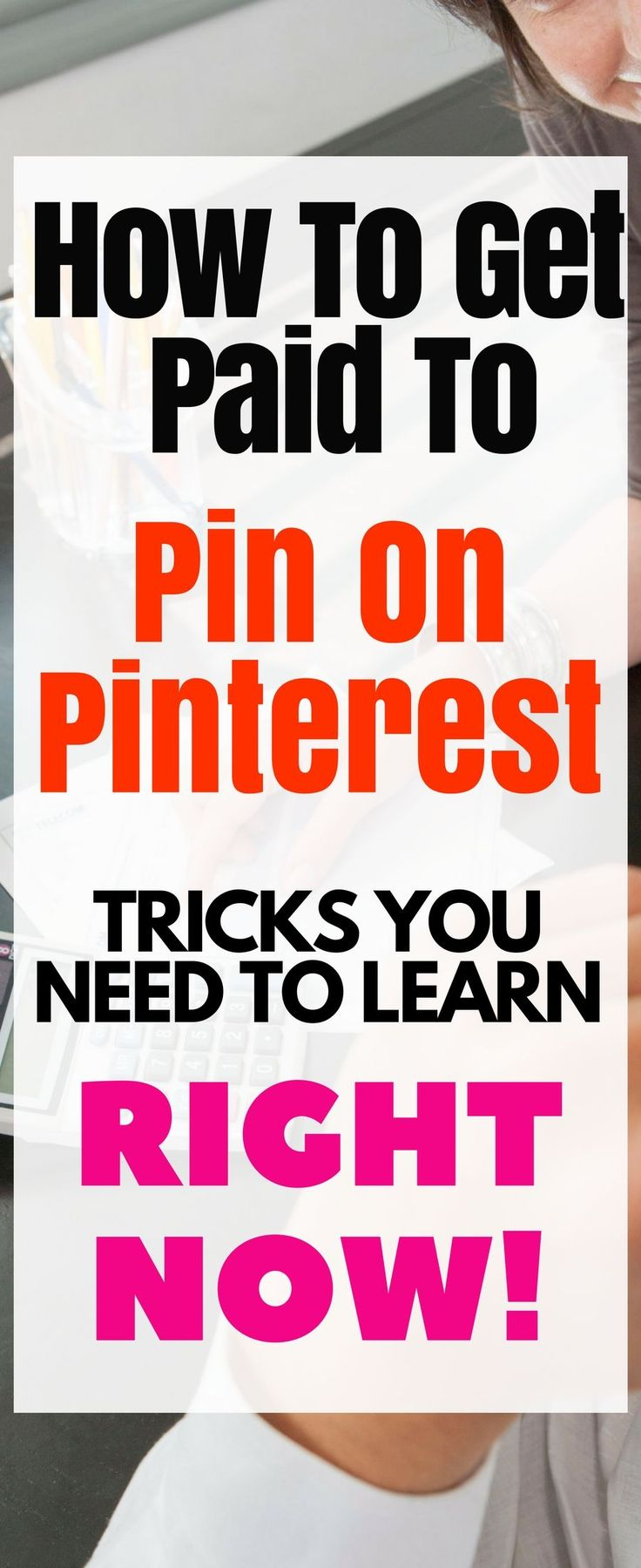 How to make money on Pinterest| Real ways to make money online using Pinterest, affialite marketing, dislay ads, etsy, shopify, amazon associates and so much more Learn of real ways to make money from home using Pinterest