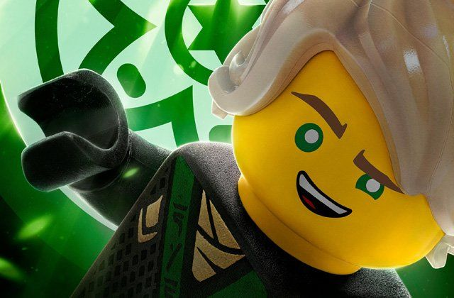 The LEGO Ninjago Movie Character Posters and Featurettes   Check out a slew of new LEGO Ninjago Movie character posters and featurettes  Warner Bros. Pictureshas released a ton of new character posters and three new featurettes for The LEGO Ninjago Movie.In the first featurette entitled Back to School Nya (voiced by Abbi Jacobson) gives you The Ninjas Guide to Everything a Ninja Needs to be a Ninja. Apparently youre going to need a secret passage in your locker at school this year. In the…