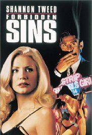 Forbidden Sins Watch Online. Shannon Tweed stars as the divorced defense attorney who gets caught in a passionate love affair with an accused murderer.