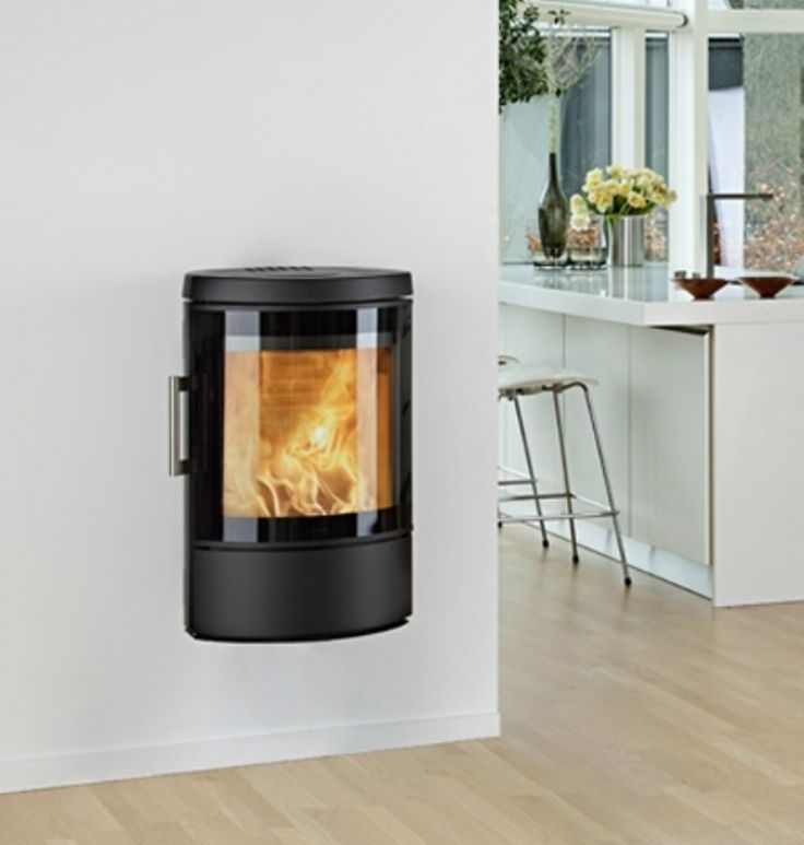 37 best hwam images on pinterest wood burner stove installation hwam 3110 with glass door planetlyrics Image collections
