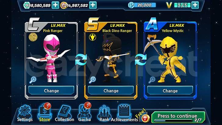 mystic guardian mod apk 1.62