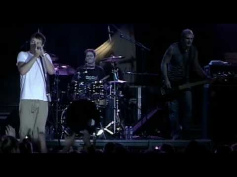 3 Doors Down - When I'm Gone | LET THE MUSIC PLAY..VIDEOS | Pinterest | 3 doors down, Music and Music Videos