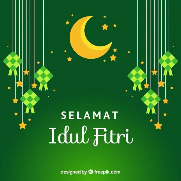 46+ Free Download Idul Fitri 2021 Wallpapers - Menurut Islam