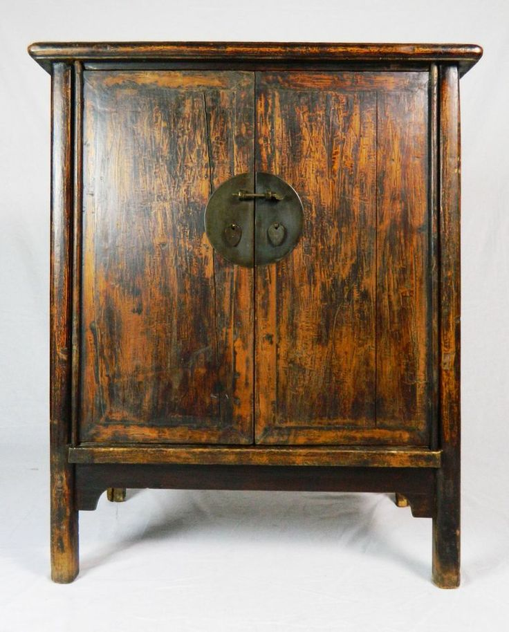 Les 1187 meilleures images du tableau chinese furniture for Meuble cabinet chinois
