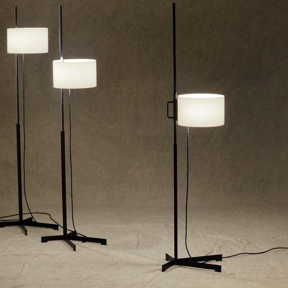 Http ameico com productimages lighting floorlampsbig sc · adjustable floor lampcontemporary